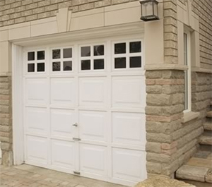Garage Door Torsion Spring Repair Spring